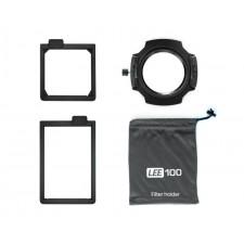 LEE Filters-LEE Filters LEE100 NIKKOR Z 14-24 f2.8 S Holder Kit