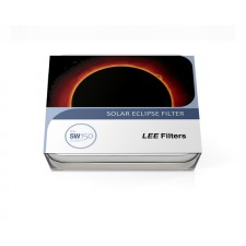 LEE Filters-LEE Filters SW150 System Solar Eclipse Filter