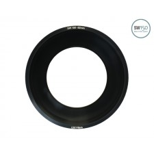 LEE Filters-LEE Filters SW150 Mark II System 82mm Adaptor