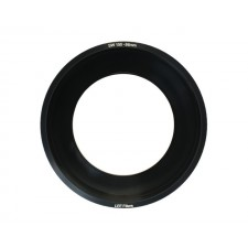 LEE Filters-LEE Filters SW150 Mark II System 86mm Adaptor