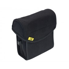 LEE Filters-LEE Filters SW150 Mark II System Field Pouch Black