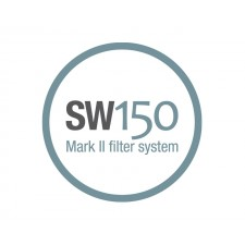 LEE Filters-LEE Filters SW150 Mark II System Tin