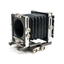 Ebony-Ebony SW23 6x9 Large Format Non-Folding Camera