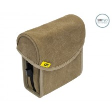 LEE Filters-LEE Filters SW150 Mark II System Field Pouch Sand