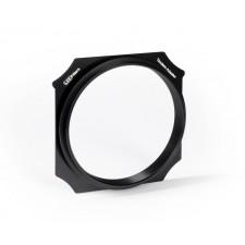 LEE Filters-LEE Filters LEE100 Tandem Adaptor