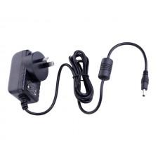 Tether Tools-TetherTools TBPA5AU TetherBoost A/C Power Adapter (Australian Standard)
