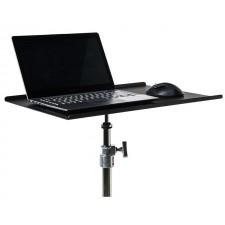 Tether Tools-TetherTools TTA1MBLK Aero Master Non-Reflective Black
