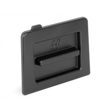 Hasselblad-Hasselblad Top Cover H Camera Body