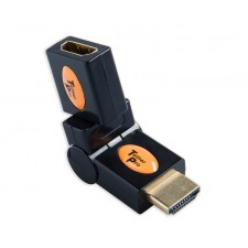 Tether Tools-TetherTools TPHD360 TetherPro HDMI Swivel Adapter