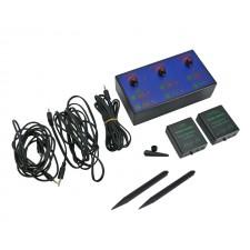 Triggersmart-Ex-Demo TriggerSmart Kit