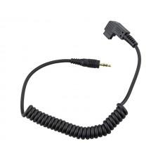 Triggersmart-TriggerSmart Camera Cable (Sony/Minolta)