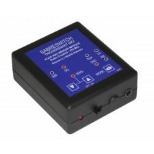 Triggersmart-TriggerSmart Wireless Multi Sensor