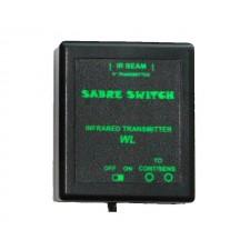 Triggersmart-TriggerSmart IR Transmitter