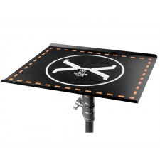 Tether Tools-TetherTools TTALP Aero LaunchPad