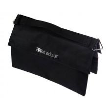 Tether Tools-TetherTools TTSB400 Dual Wing Sand Bag