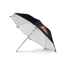 "Photoflex-Photoflex ADW 30"" White Adjustable Umbrella"