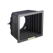 LEE Filters-LEE Filters 100mm System Universal Hood