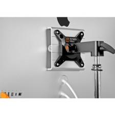 Tether Tools-TetherTools VADPT04 Rock Solid VESA iMac Direct Adaptor