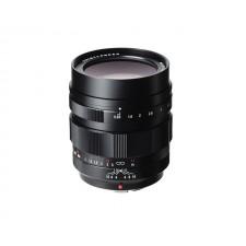 Ex-Demo Voigtlander 42.5mm f0.95 MFT Nokton Lens