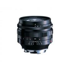 Voigtländer-Voigtlander 50mm f1.1 VM Nokton Lens