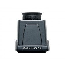 Hasselblad-Hasselblad Waist Level Viewfinder HVM 3053328