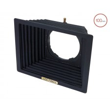 LEE Filters-LEE Filters 100mm System Wide Angle Hood