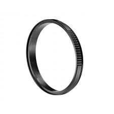 Xume-Xume 62mm Lens Adapter
