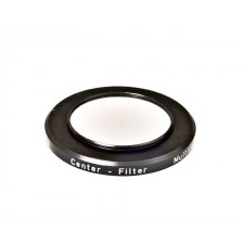Zeiss-Zeiss Centre Filter for 15mm ZM Lens
