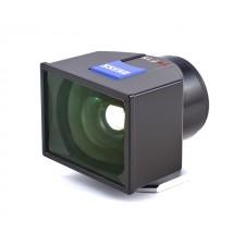 Zeiss-Zeiss ZI 15mm viewfinder