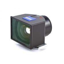 Zeiss-Zeiss ZI 18mm viewfinder