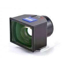 Zeiss-Zeiss ZI 21mm viewfinder