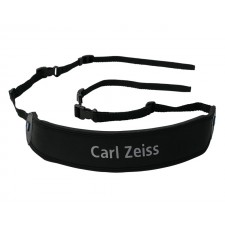 Zeiss-Zeiss Air Cell Padded Camera Strap