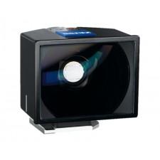 Zeiss-Zeiss ZM 15mm Brightline Viewfinder