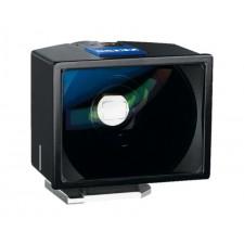 Zeiss-Zeiss ZM 18mm Brightline Viewfinder