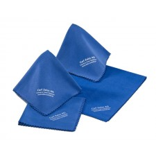 Zeiss-Zeiss Microfibre Cleaning Cloth Set