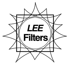 Lee Logos