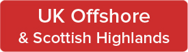 UK Offshore & Scottish Highlands