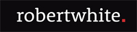 robertwhite logo