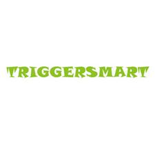 Triggersmart Logo